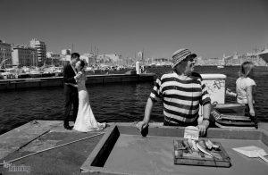 Marseille, France (2009)