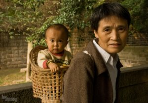 China (2008)