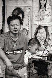 Guilin, China (2008)