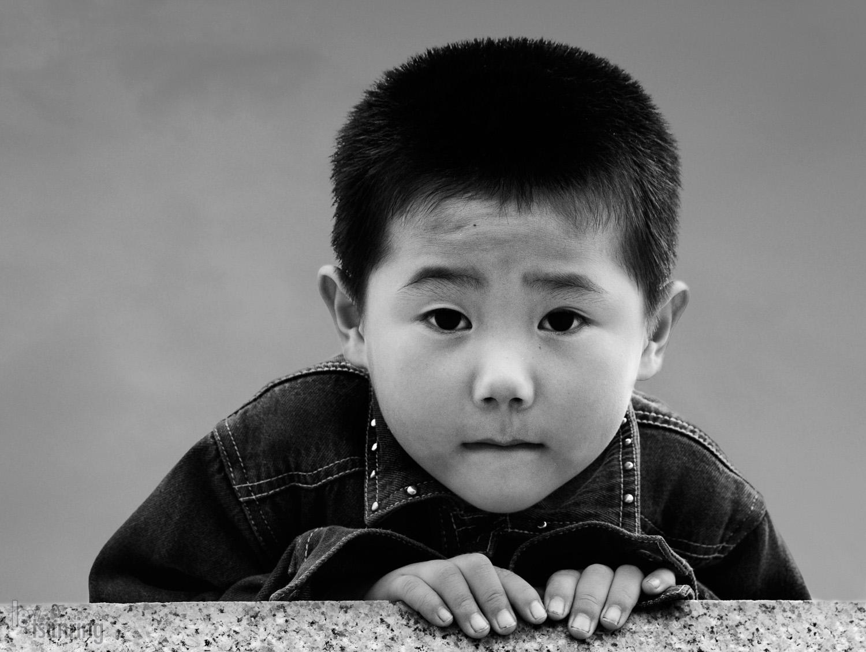 Suzhou, China (2008)