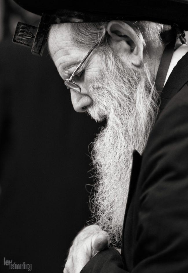 Jerusalem, Israel (2016)