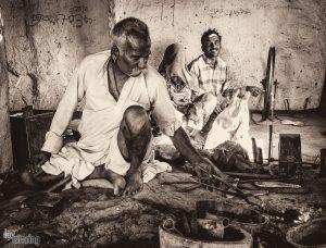 Manvar, India (2014)