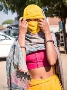 Sitri, India (2014)