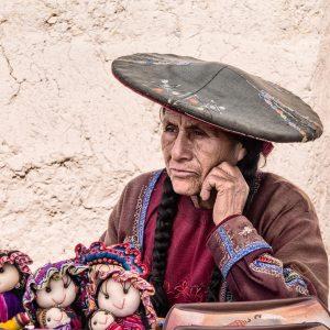 Cusco, Peru (2013)