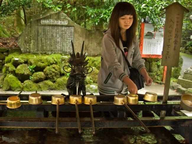 Japan (2010)