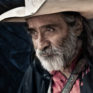 San Luis Potosi, Mexico (2011)