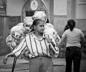Guanajuato, Mexico (2010)