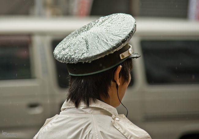 Osaka, Japan (2010)