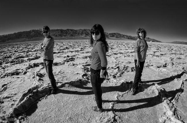 Death valley, California (2013)