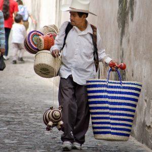Taxco, Mexico (2010)