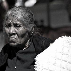 Mexico city, Mexico (2008)