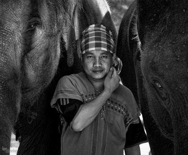 Chiang Mai, Thailand (2011)