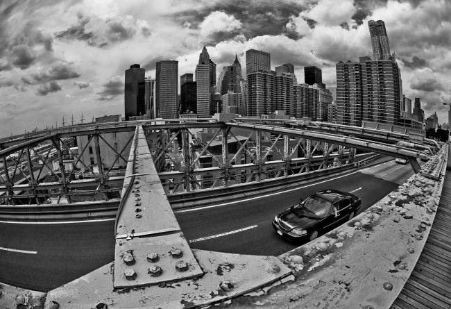 New York (2010)