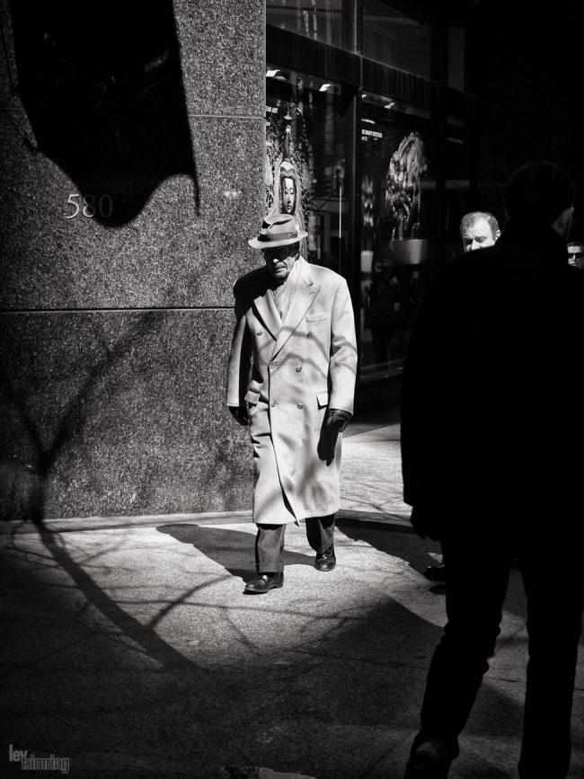 New York (2017)