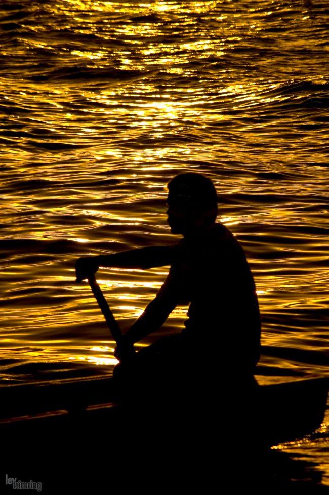 Joao Pessoa, Brazil (2005)