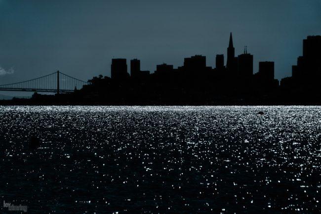 San Francisco, USA (2009)