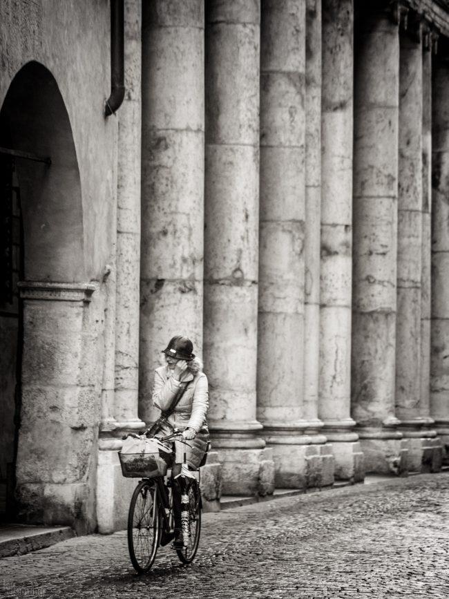 Vicenza, Italy (2019)