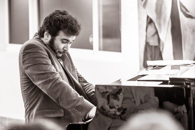 Sam Hirsch