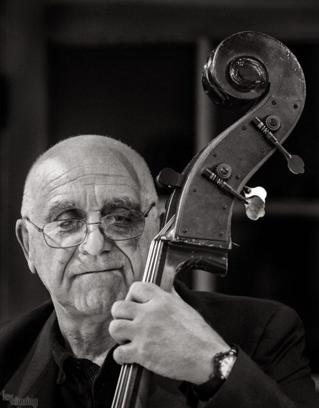 Emil Chiaberi
