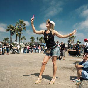 San Diego, USA (2011)