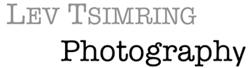 Lev Tsimring photography