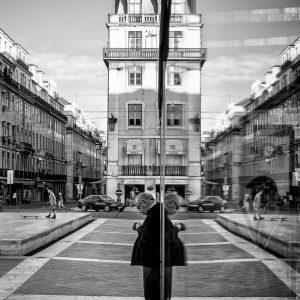 Lisbon, Portugal (2014)