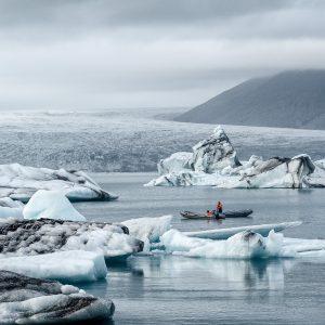 Iceland (2015)