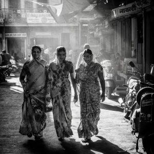 Jodhpur, India (2014)