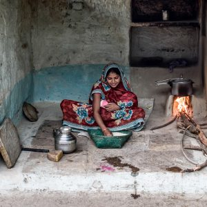 Kajuraho, India (2014)
