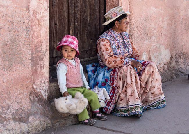 Peru (2013)