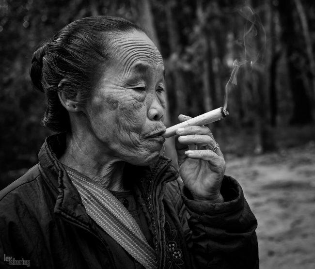 Mae Hong Son, Thailand (2011)