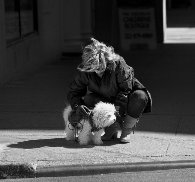 New York (2011)