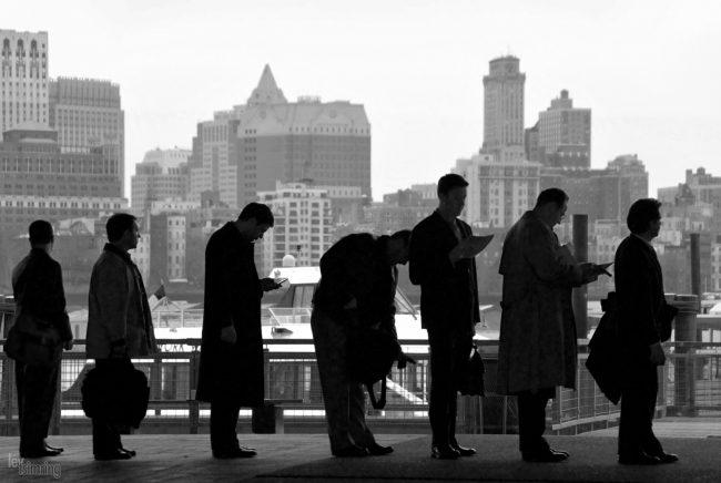 New York (2007)
