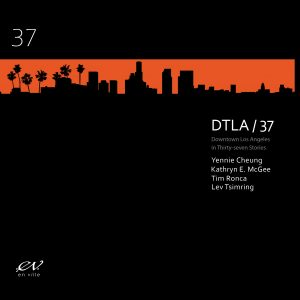 DTLA37 cover