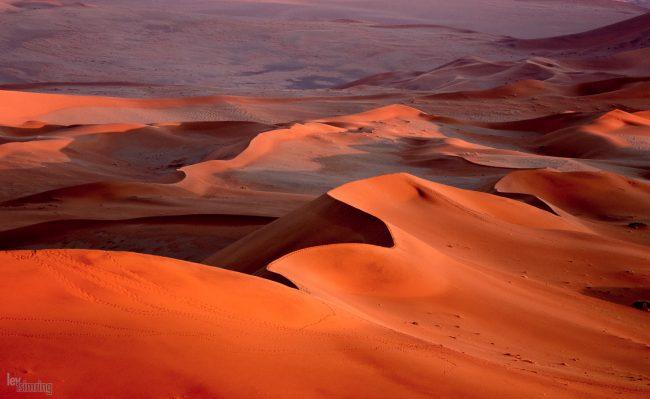 Namibia (2018)