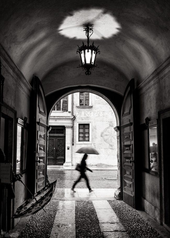 Vincenza, Italy (2019)