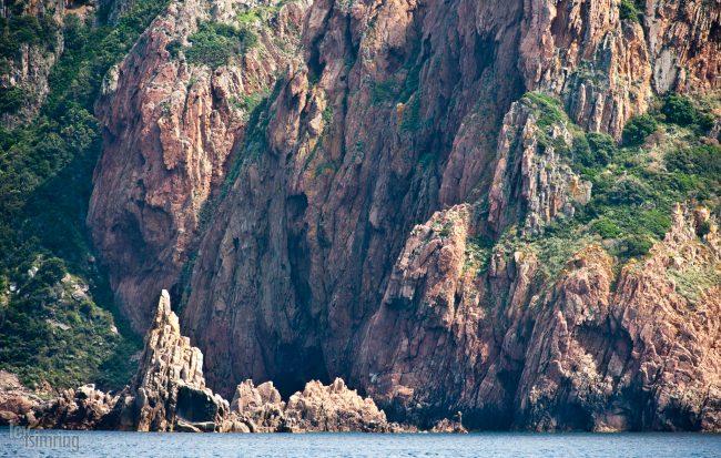 Corsica (2012)