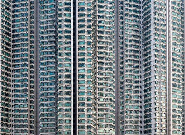 Hong Kong (2015)